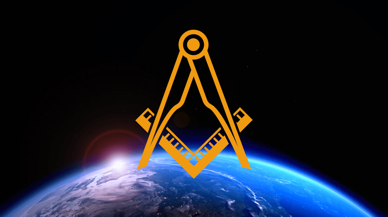 how freemasonry can change the world