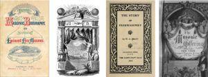 300 rare masonic books