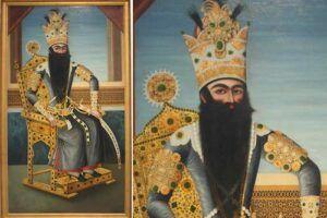 Ali Shah Qajar
