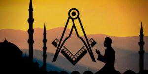 Freemasonry & Islam