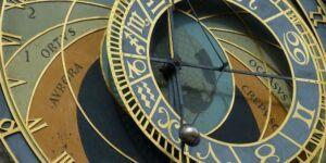 the zodiac signs and freemasonry