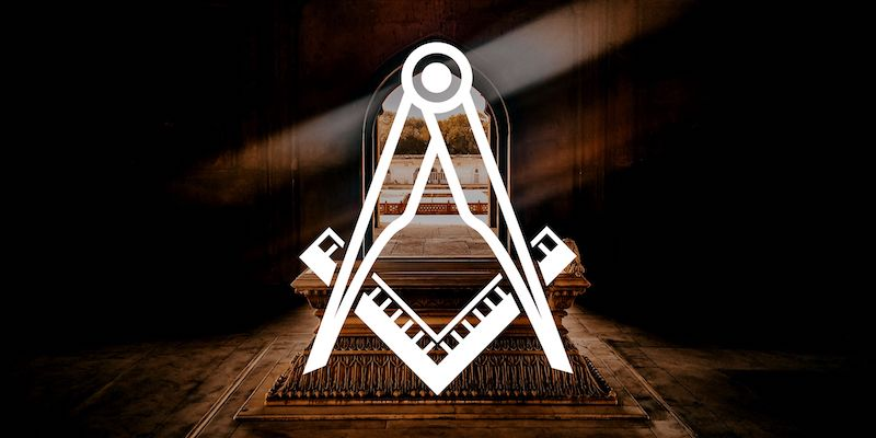 best masonic websites and podcasts