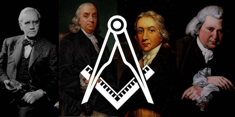 freemasonry and science
