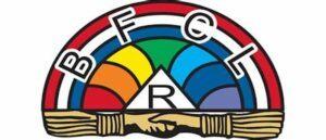 The International Order of the Rainbow