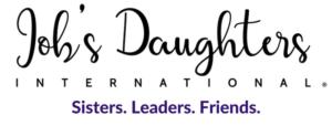 Job's Daughters International