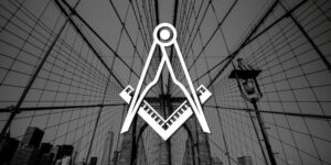famous people who are freemasons