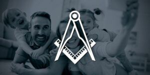 freemasonry and the family