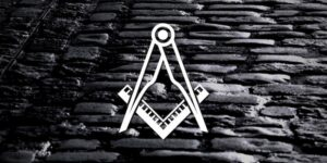 jack the ripper a freemason