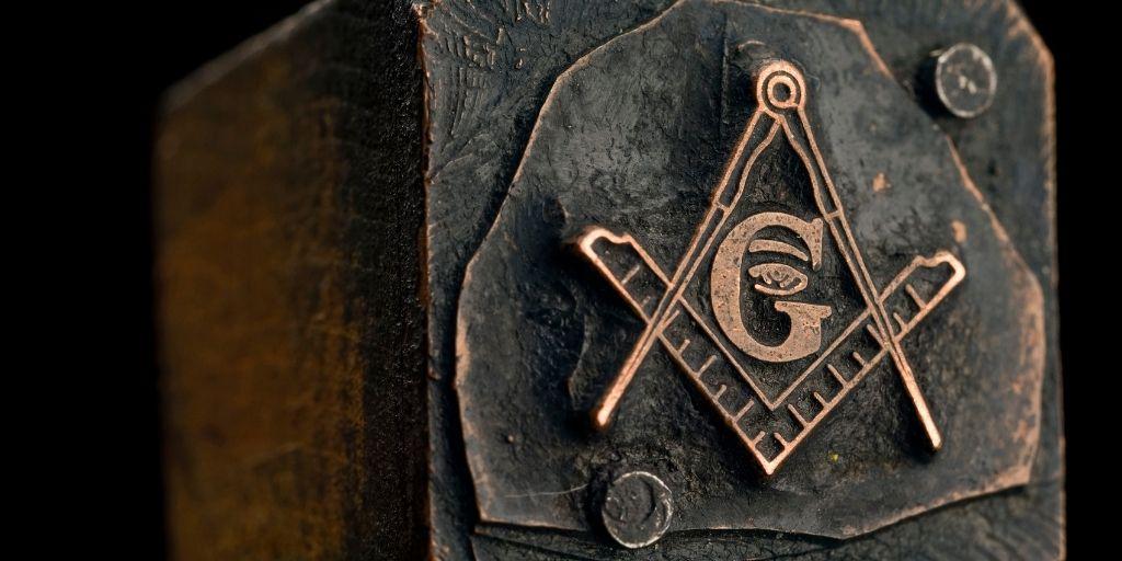 Grand Lodge Visitations