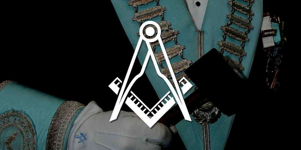 What Do The Officers Of A Masonic Lodge Do