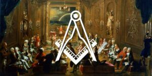 how can masonic lodges increase membership