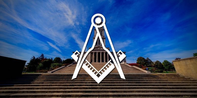 what you need to do as a master mason