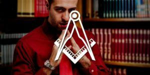 wrong reasons to become a freemason