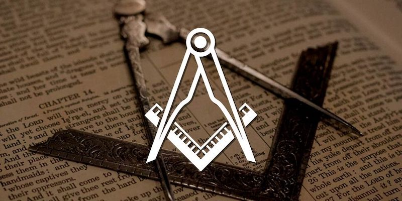 Appendant, Concordant, & Affiliate Bodies for Masons