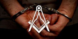 Can A Convicted Felon Become A Freemason?