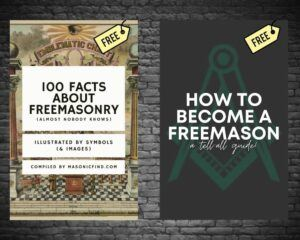 great masonic library bonuses