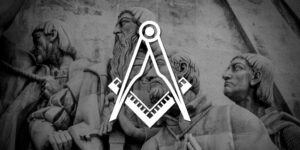 masonic affiliate bodies by invitation only