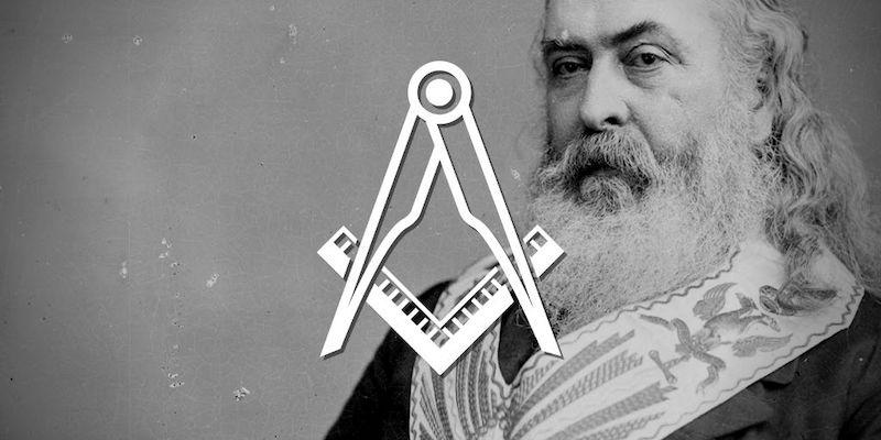 masonic authors albert pike