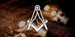 mistakes to avoid as a freemason
