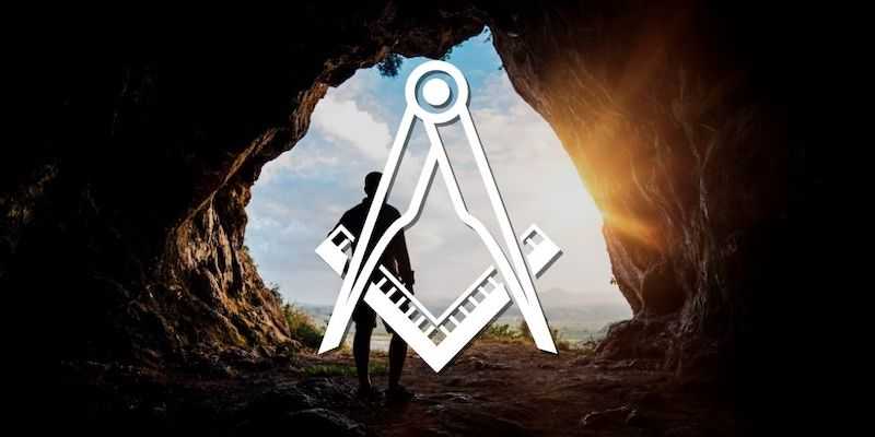 how to leave freemasonry