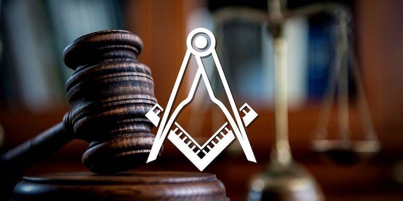 do freemasons get special treatment