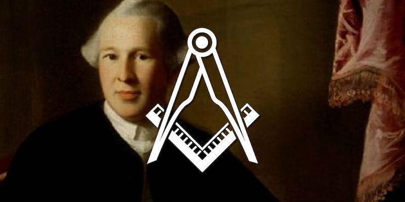 Joseph Warren and Freemasonry