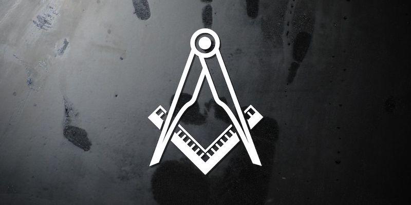 Notable Freemasons: Michael Carbis