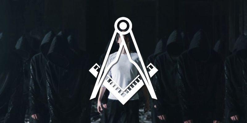is freemasonry a cult