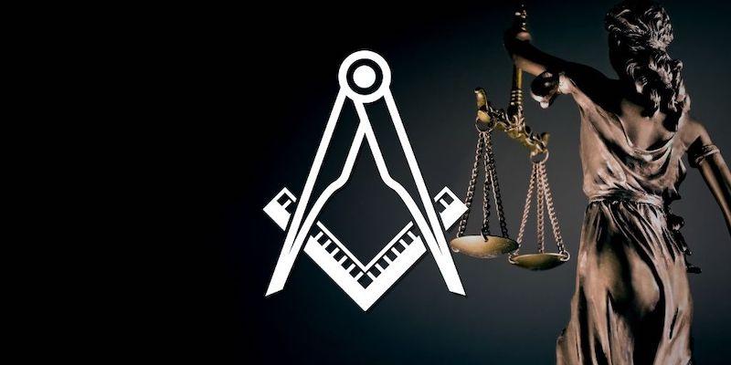 masonic justice