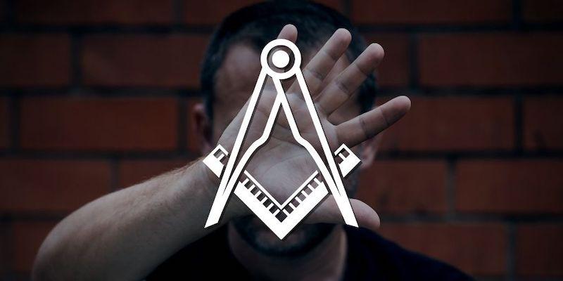 profane in freemasonry