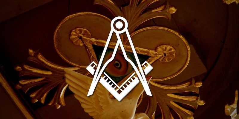 what happens at masonic lodge meeting