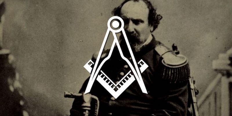 Joshua Abraham Norton The Emperor of the USA and Freemason