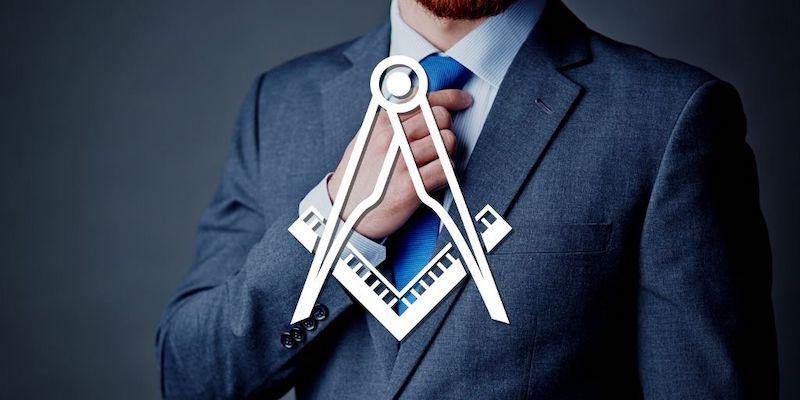 Masonic Protocol and Etiquette